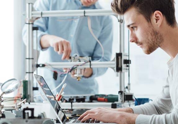 Curso como detectar oportunidades Innovación