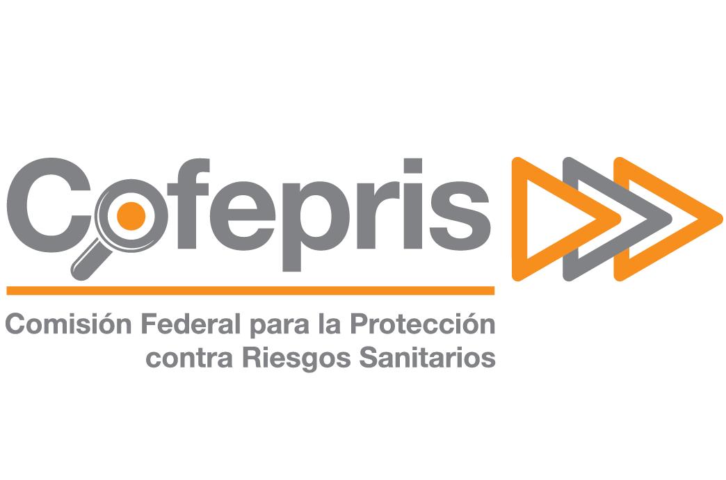 Como gestionar el permiso de publicidad por Internet ante COFEPRIS