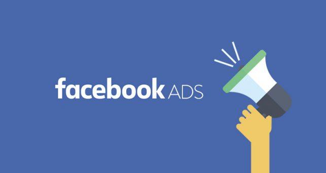 Como mejorar el rendimiento de las campañas en Facebook