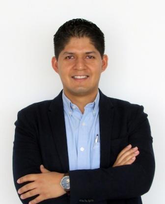 Miguel_Angel_Martinez