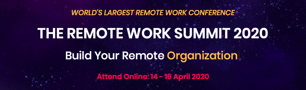 Remote_Work_Summit_2020