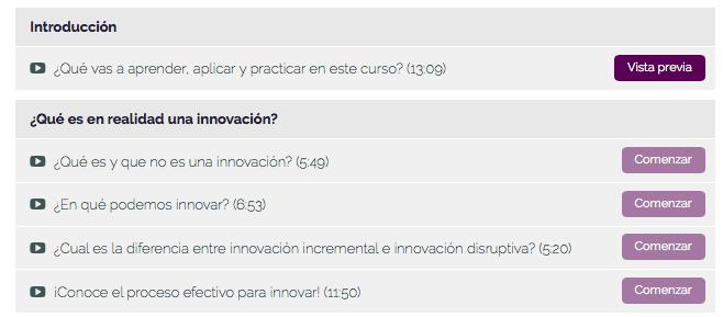 Temas_curso_detectar_oportunidades_innovacion_1