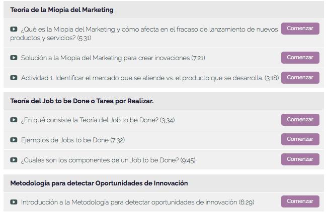 Temas_curso_detectar_oportunidades_innovacion_2