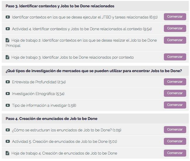 Temas_curso_detectar_oportunidades_innovacion_4