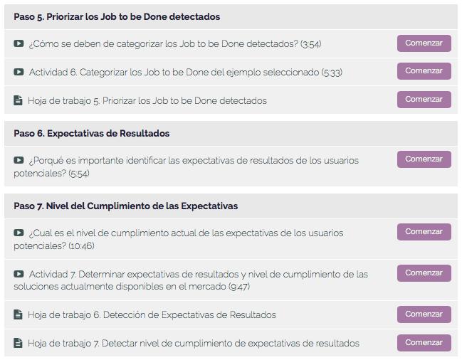 Temas_curso_detectar_oportunidades_innovacion_5