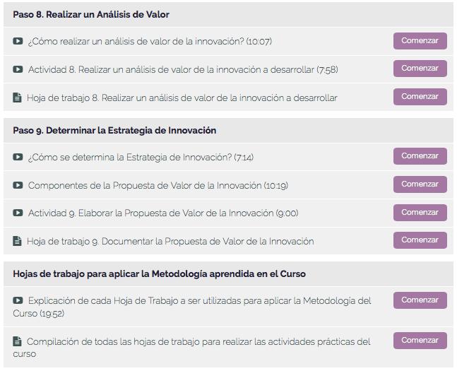 Temas_curso_detectar_oportunidades_innovacion_6