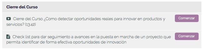 Temas_curso_detectar_oportunidades_innovacion_7