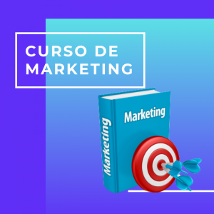 entrenamiento de marketing